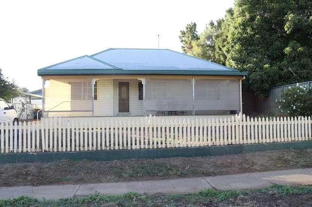 42 Darling Street, Dubbo NSW 2830