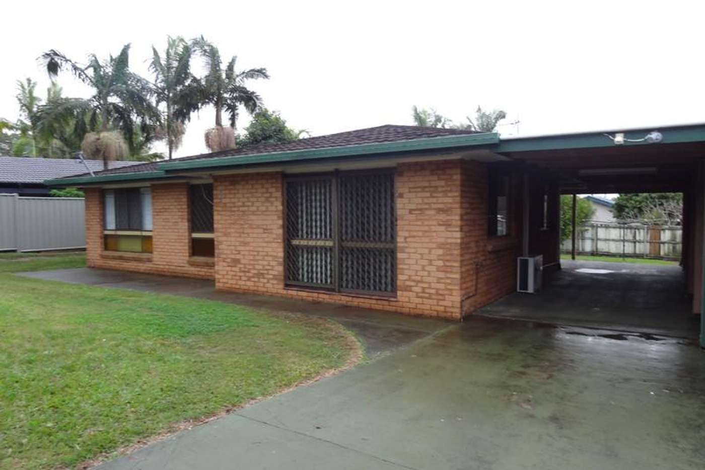 Main view of Homely house listing, 8 Sandpiper Street, Wellington Point QLD 4160
