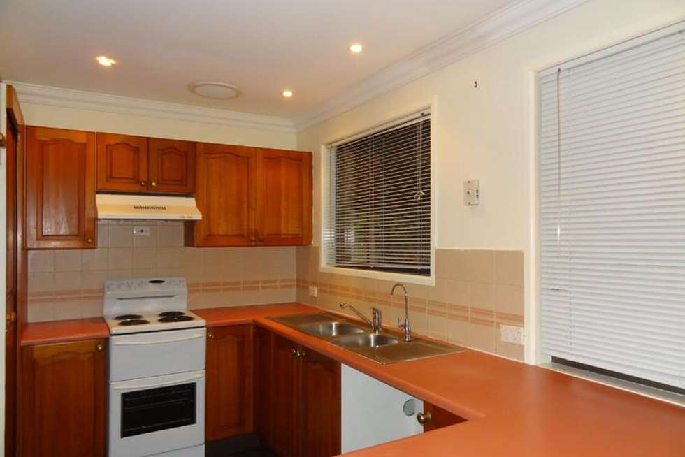 Second view of Homely house listing, 8 Sandpiper Street, Wellington Point QLD 4160