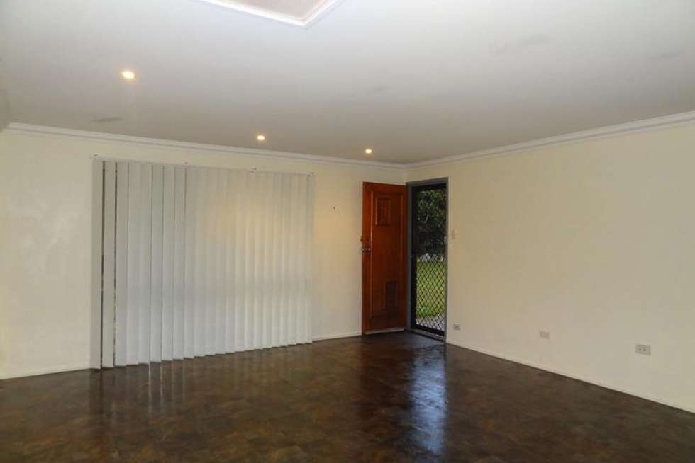 Third view of Homely house listing, 8 Sandpiper Street, Wellington Point QLD 4160