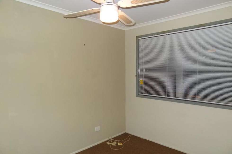 Fourth view of Homely house listing, 8 Sandpiper Street, Wellington Point QLD 4160