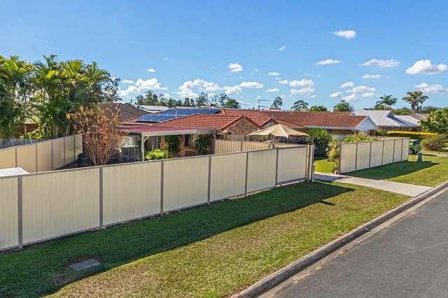 35 Judith Street, Morayfield QLD 4506