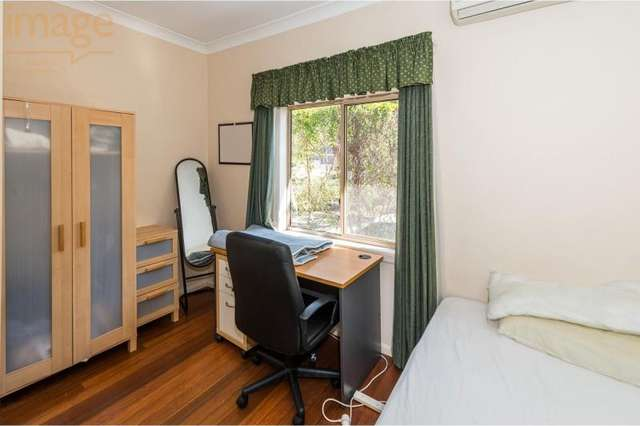 4/65 Anglesey Street, Kangaroo Point QLD 4169