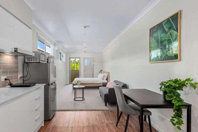 24 Feltwell Street, Sunnybank QLD 4109