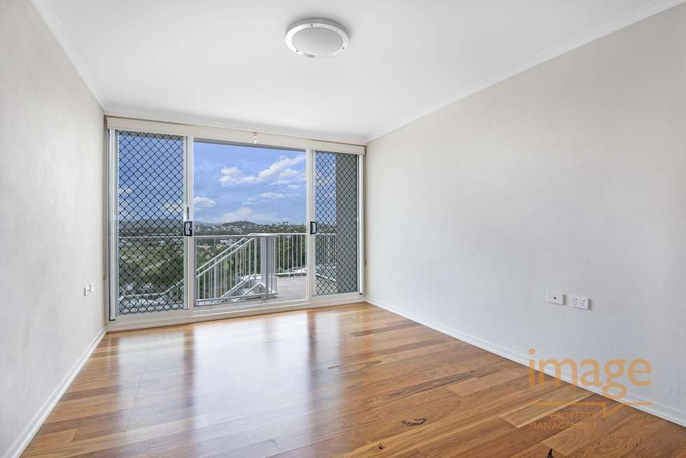 Third view of Homely unit listing, 8/42 Toorak Road, Hamilton QLD 4007