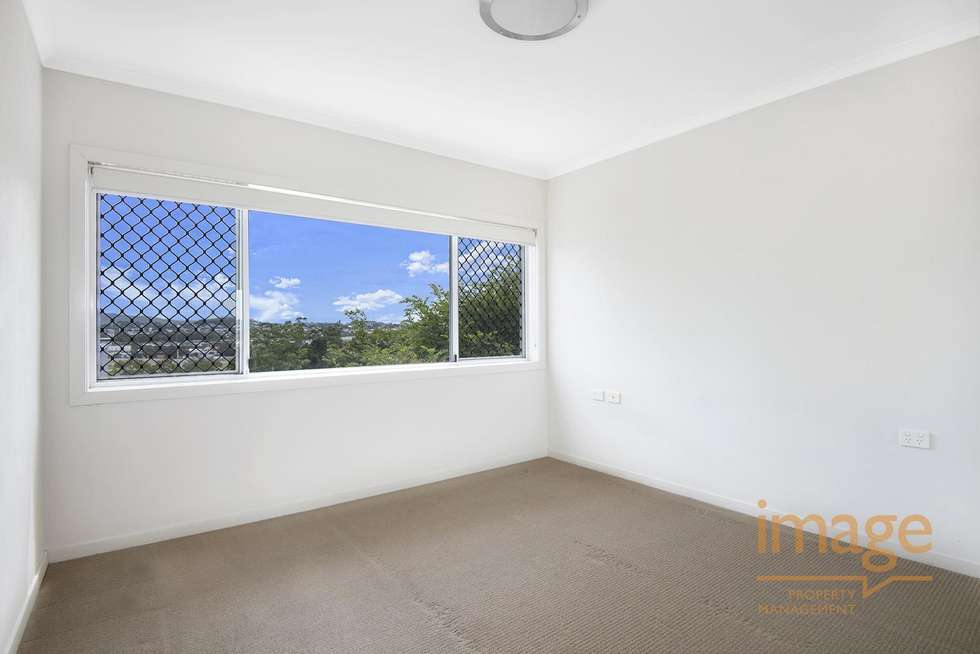 Fourth view of Homely unit listing, 8/42 Toorak Road, Hamilton QLD 4007