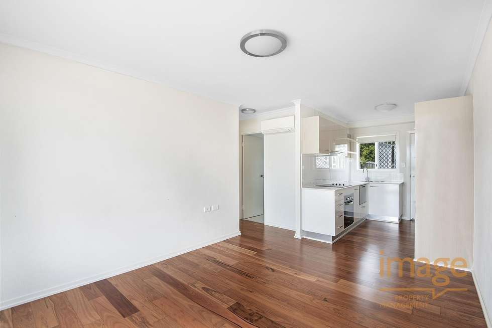 Fifth view of Homely unit listing, 8/42 Toorak Road, Hamilton QLD 4007