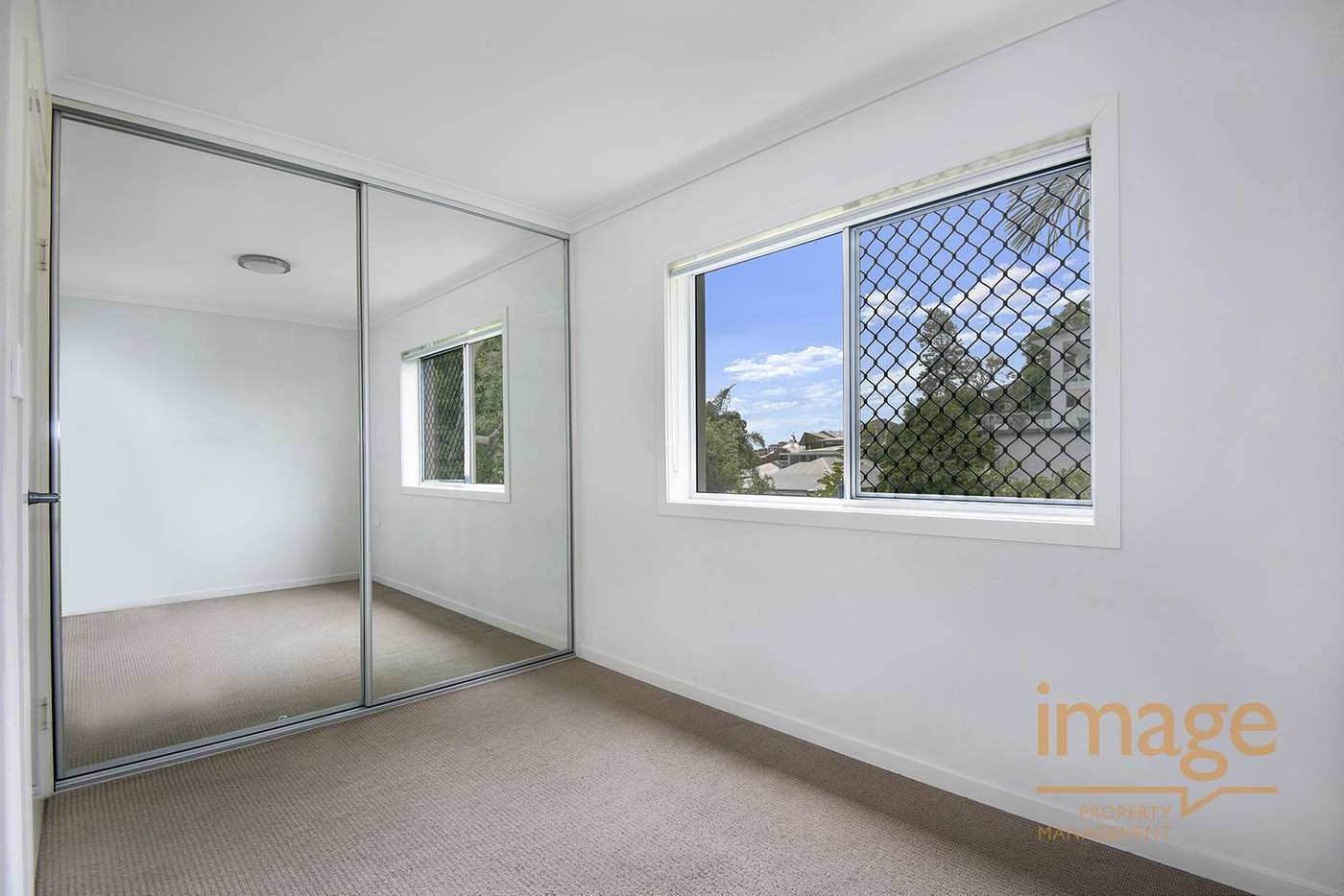 Sixth view of Homely unit listing, 8/42 Toorak Road, Hamilton QLD 4007