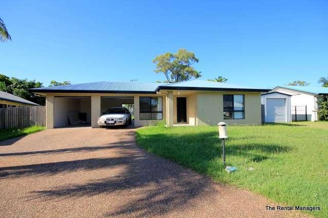 11 Gernika Court, Bushland Beach QLD 4818