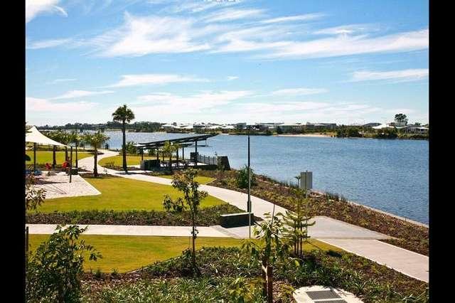 19 Agility Place, Birtinya QLD 4575