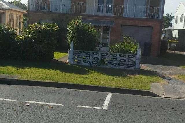 49 Peel Street, Mackay QLD 4740