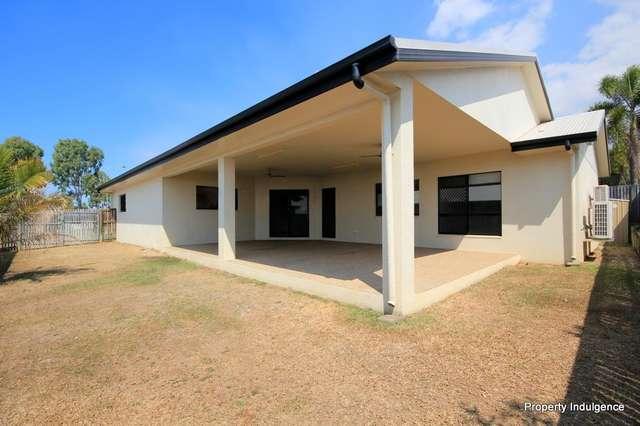 101 Shutehaven Circuit, Bushland Beach QLD 4818