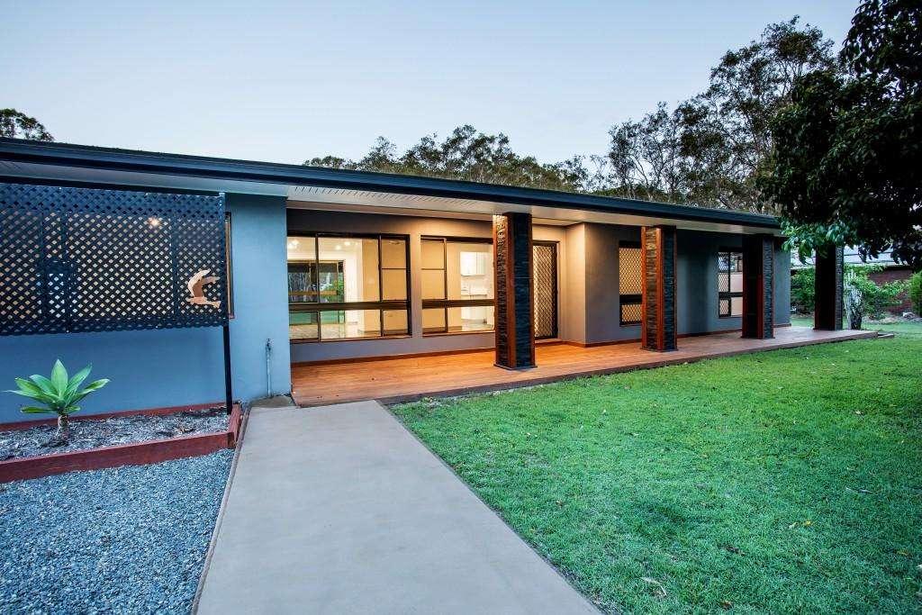 Main view of Homely rural listing, 24-26 Carrick Way, Wondunna, QLD 4655