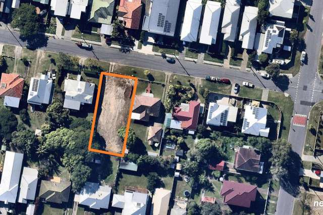 23 Aster Street, Cannon Hill QLD 4170