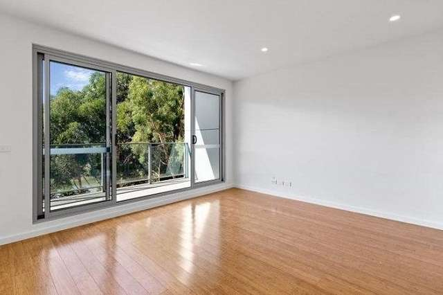 1213-1217 Centre Road, Oakleigh South VIC 3167