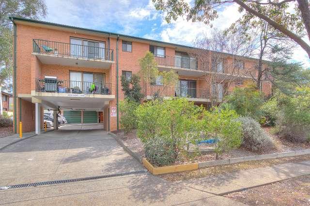 17/37-39 Lane Street, Wentworthville NSW 2145