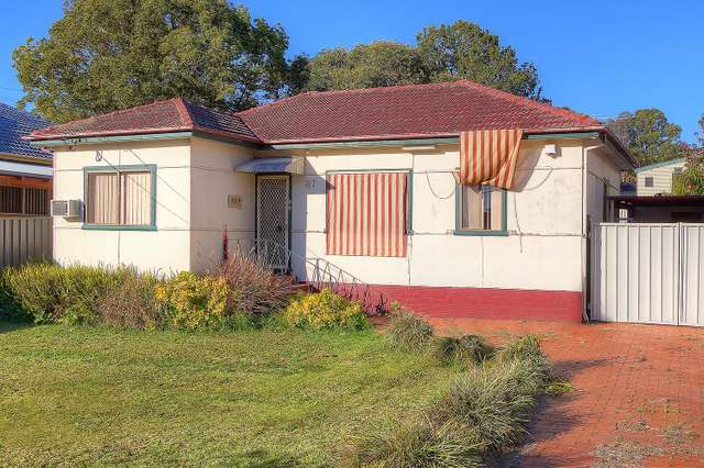 61 Caloola Road, Constitution Hill NSW 2145