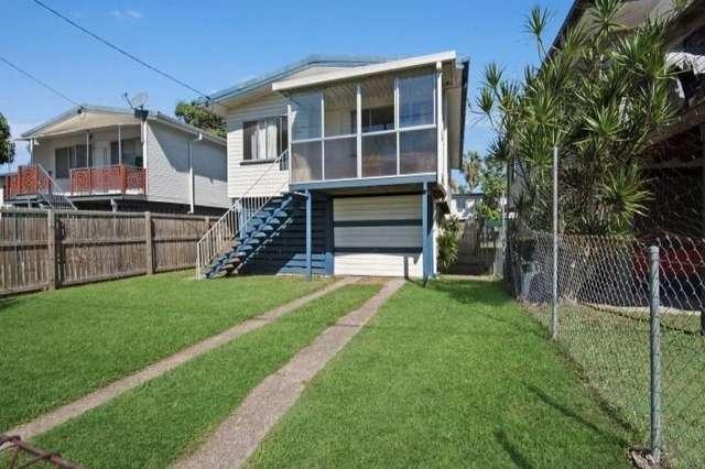44 Windsor Place, Deception Bay QLD 4508