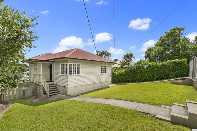 34 Buzacott St, Carina Heights QLD 4152