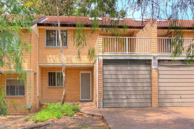 39/47 Wentworth Avenue, Wentworthville NSW 2145