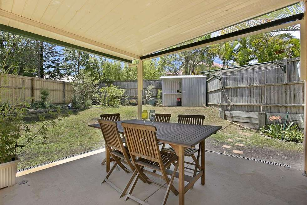 Fourth view of Homely townhouse listing, 12/20 Thurston Street, Tingalpa QLD 4173