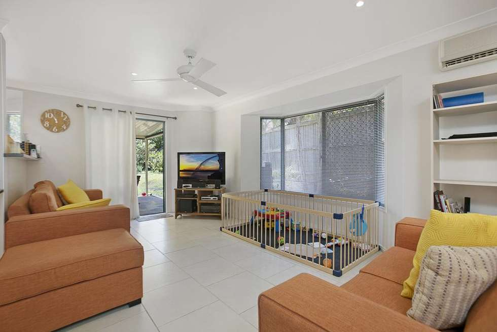 Fifth view of Homely townhouse listing, 12/20 Thurston Street, Tingalpa QLD 4173