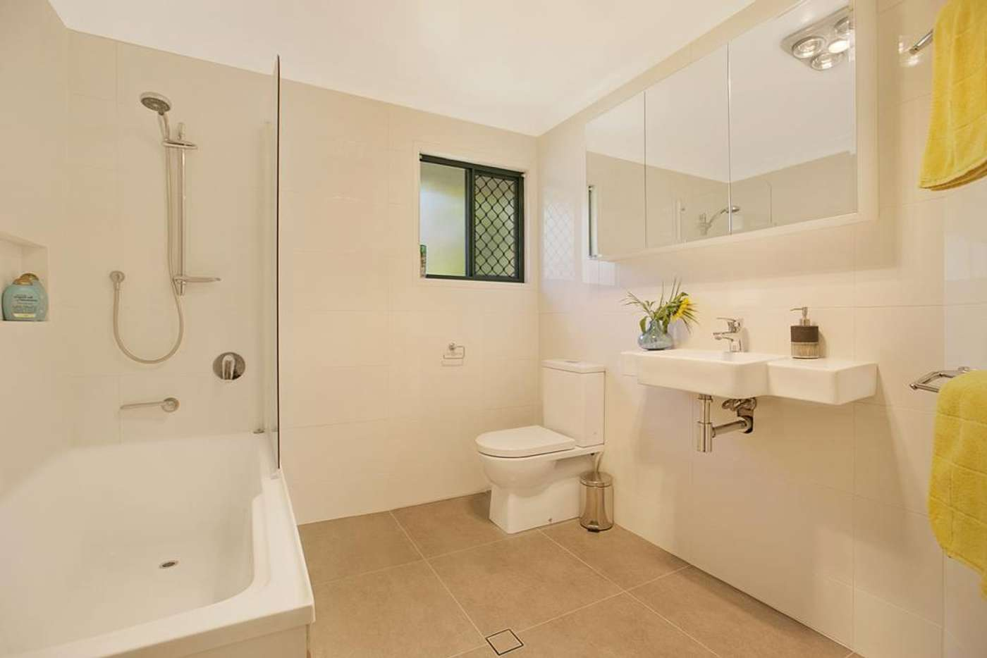 Seventh view of Homely townhouse listing, 12/20 Thurston Street, Tingalpa QLD 4173