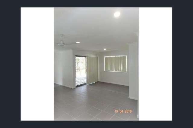 1/9 Elizabeth Place, Cornubia QLD 4130