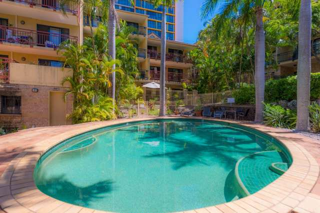 65/50 Anderson Street, Fortitude Valley QLD 4006
