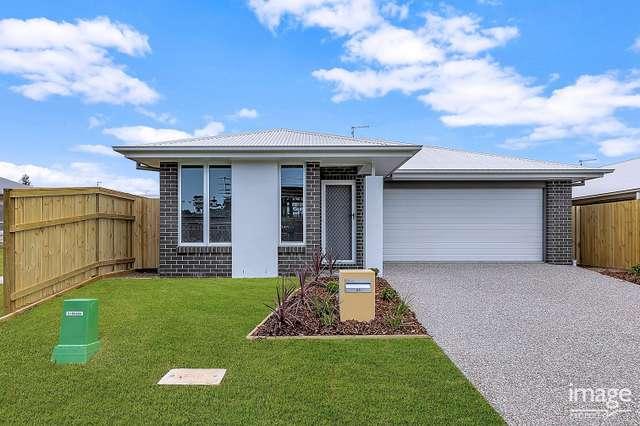 25 Kingsdale Avenue, Thornlands QLD 4164