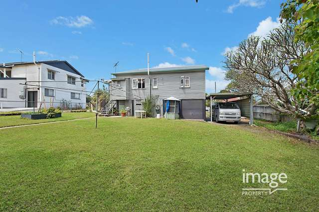 52 Hammersmith Street, Coopers Plains QLD 4108
