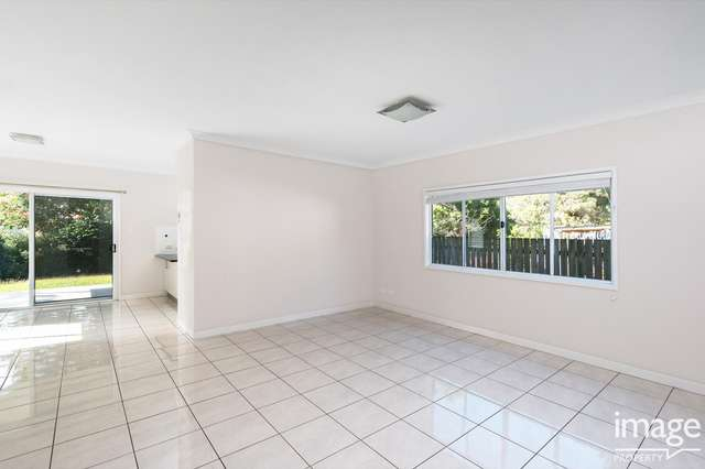 21 Nicholson Street, Mitchelton QLD 4053