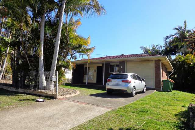 4 Christopher Street, Redland Bay QLD 4165