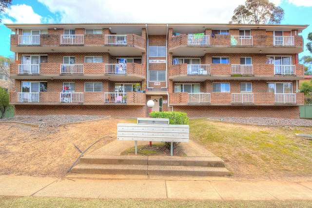 13/57-59 Lane Street, Wentworthville NSW 2145