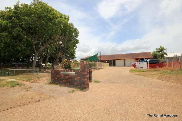2/45 Hodel Street, Hermit Park QLD 4812