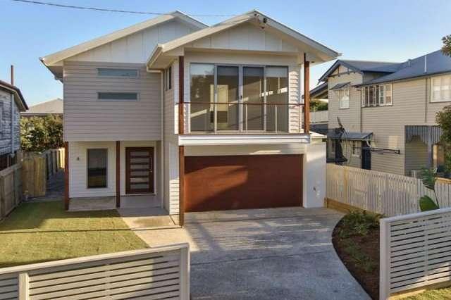 16 Howell St, Kedron QLD 4031