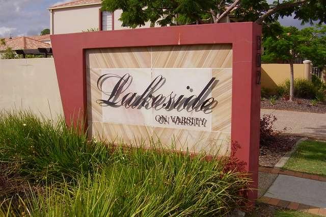 302 Christine Avenue, Varsity Lakes QLD 4227