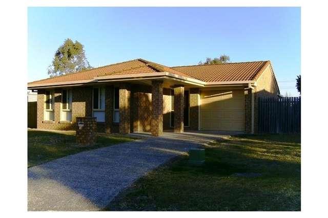 38 Erncroft Place, Rocklea QLD 4106