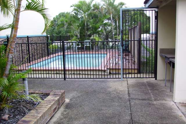 10/9 Tweed, Southport QLD 4215