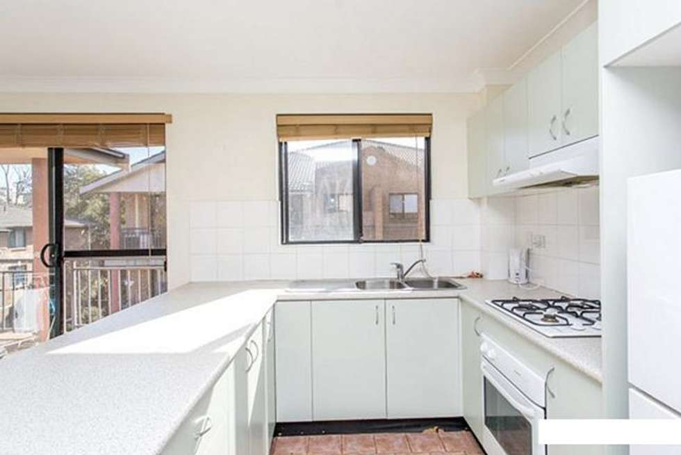 Second view of Homely unit listing, 9/48 Luxford Road, Mount Druitt NSW 2770