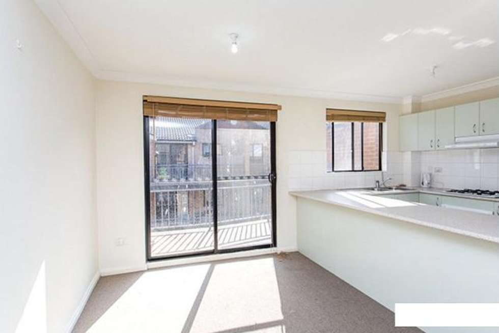 Third view of Homely unit listing, 9/48 Luxford Road, Mount Druitt NSW 2770
