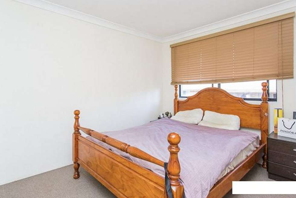 Fourth view of Homely unit listing, 9/48 Luxford Road, Mount Druitt NSW 2770