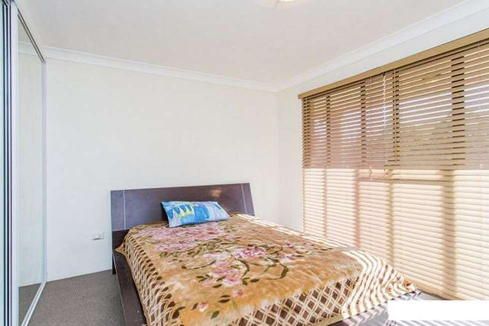 Fifth view of Homely unit listing, 9/48 Luxford Road, Mount Druitt NSW 2770