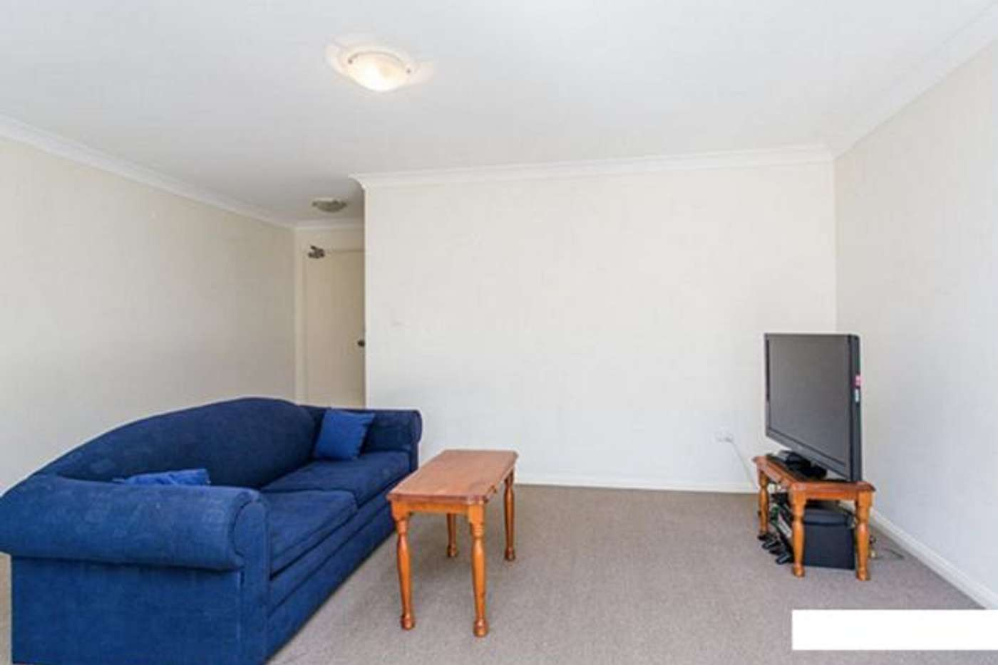 Seventh view of Homely unit listing, 9/48 Luxford Road, Mount Druitt NSW 2770