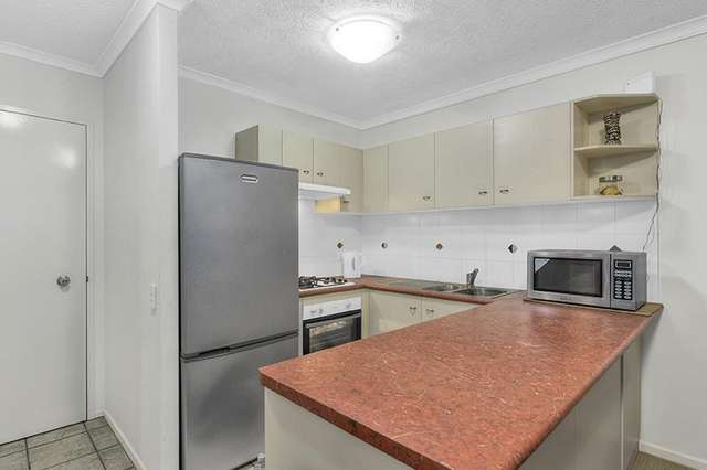 D49 41 Gotha St, Fortitude Valley QLD 4006