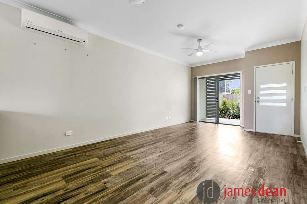 Second view of Homely townhouse listing, 1/62-64 Valantine Road, Birkdale QLD 4159