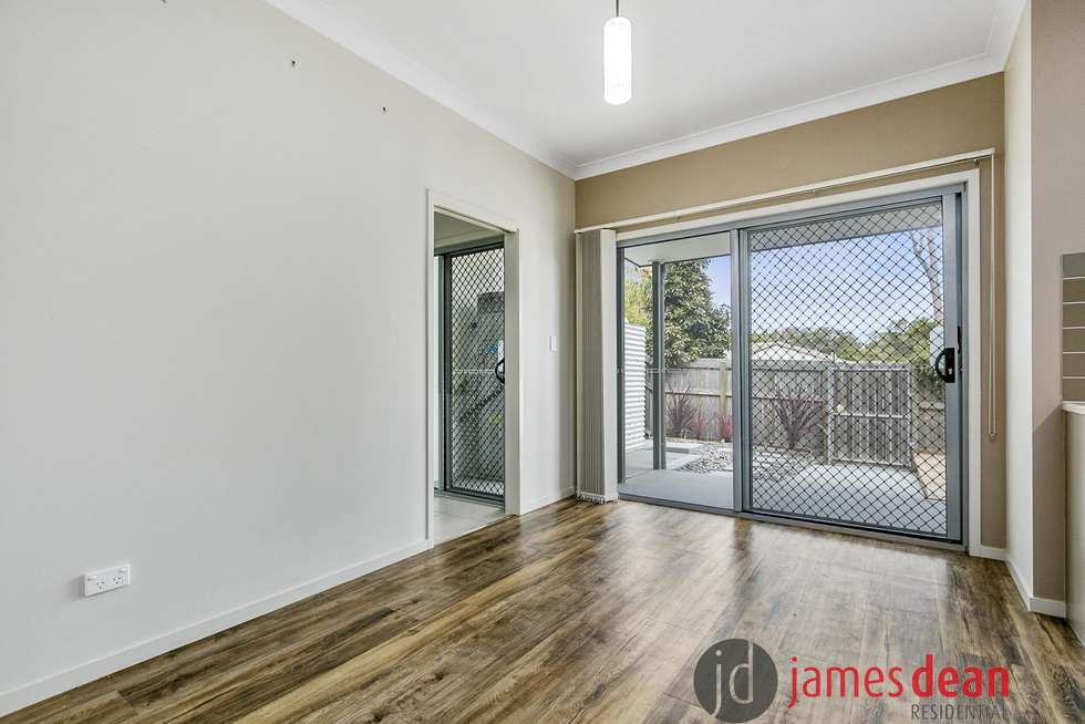 Third view of Homely townhouse listing, 1/62-64 Valantine Road, Birkdale QLD 4159