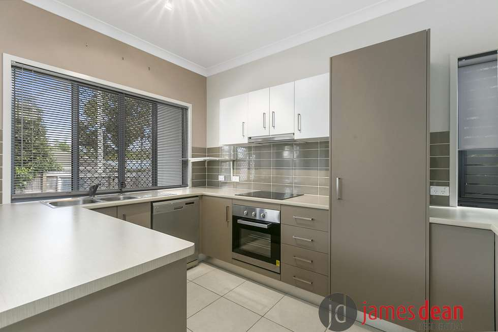 Fourth view of Homely townhouse listing, 1/62-64 Valantine Road, Birkdale QLD 4159