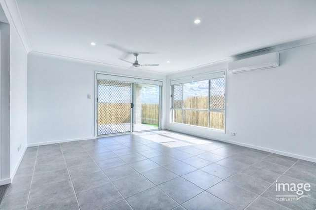 13 Victory Drive, Griffin QLD 4503