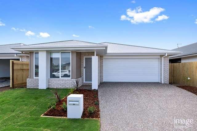 29 Stewart Road, Griffin QLD 4503